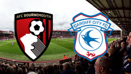 Bournemouth away match preview