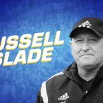 VFTN x Russell Slade – Part One
