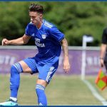 Under-23 Match Report – Hull City 0, Cardiff City 1